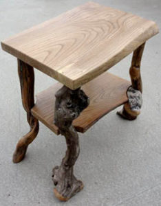 driftwood-table1