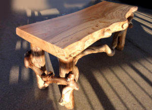 driftwood-table2