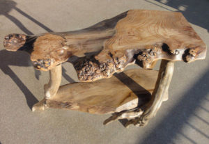 driftwood-table6