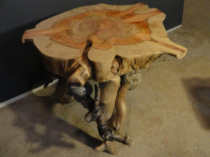 driftwood-table7