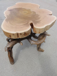 driftwood-table8