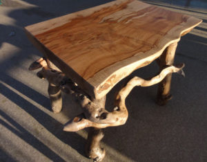 driftwood-table9