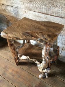 Driftwood Furniture Driftwood Bay Designs