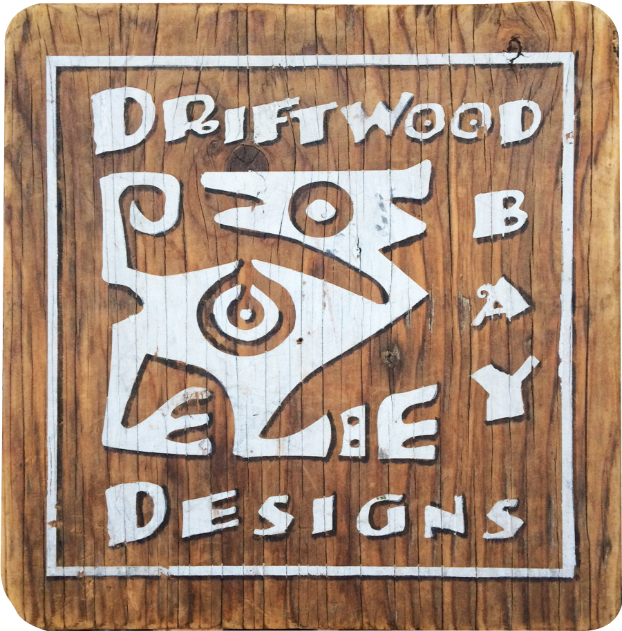 DRIFTWOOD BAY DESIGNS