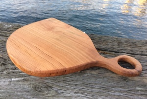 cherry-cutting-board
