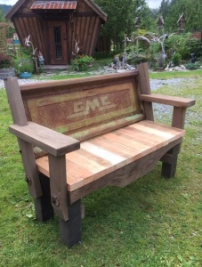 tailgate-bench